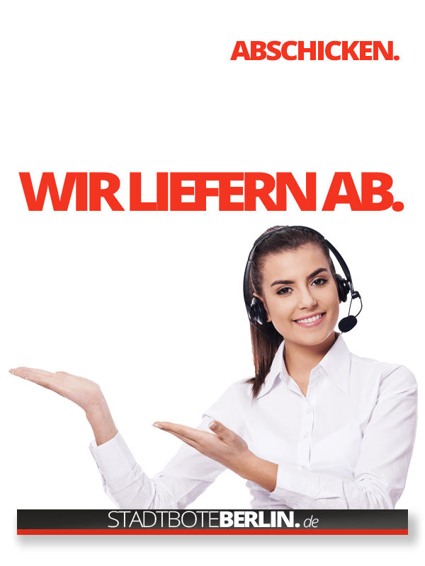 kurierdienst-berlin
