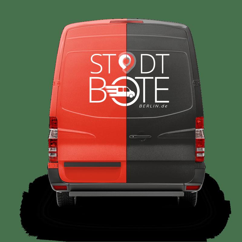 stadtbote-berlin