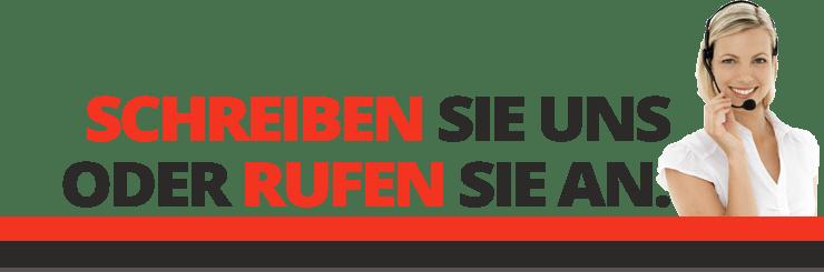 stadtbote-berlin-telefonnummer