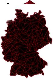 Umzugsfirma-berlin